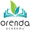 Orenda_Academy_logo