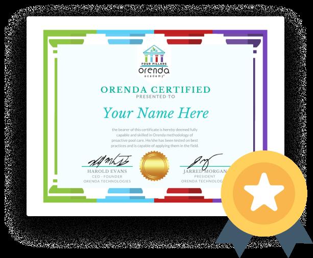 Orenda_Course_Certificate