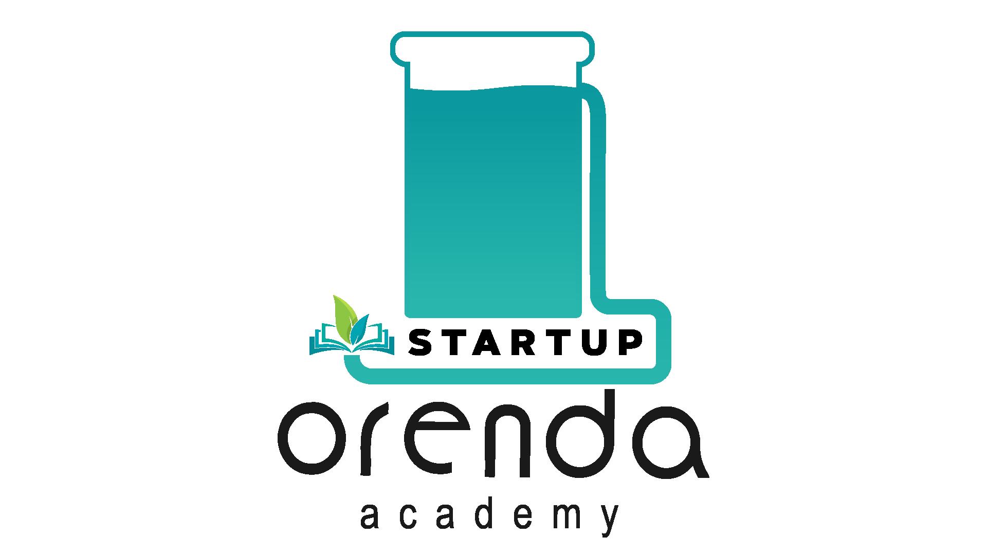 Startup Academy_Logo